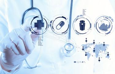 妇科治疗仪怎么选?要考虑哪些层面?