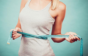 瘦身仪器是不是真的具有瘦身效果?能长时间维持吗?