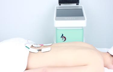 排恶露产康仪器是怎么进行排恶露的?值得女性选择吗?