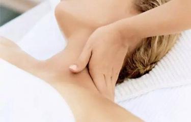 颈部按摩仪可以改善什么颈部问题?效果有没有保证?
