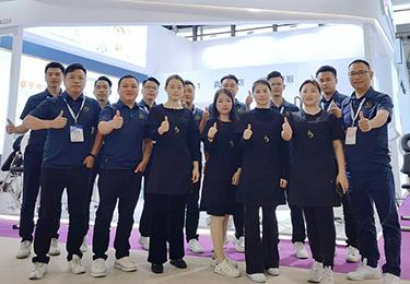 第26届上海浦东美博会