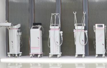 月子发汗汗蒸仪器有什么作用?在坐月子期间可以用吗?